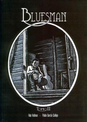 Bluesman2.jpg
