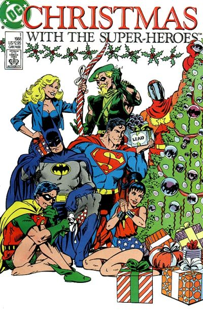 Christmas with the Super-Heroes 1.jpg