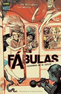 FABULAS2.jpg