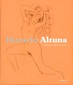 Horacioaltuna.jpg