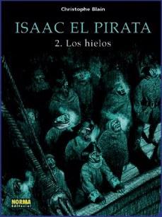 Isaacelpirata2.jpg