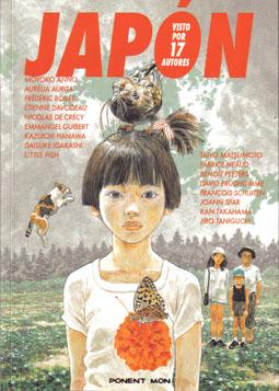 Japon17.jpg