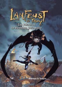 Lanfeust7.jpg