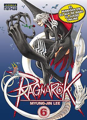 Ragnarok_6.jpg