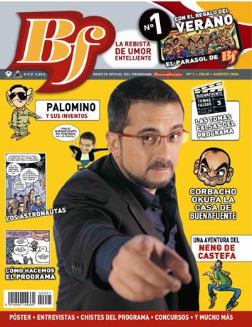 Revistabuenafuente.jpg