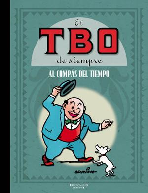 TBO2.jpg
