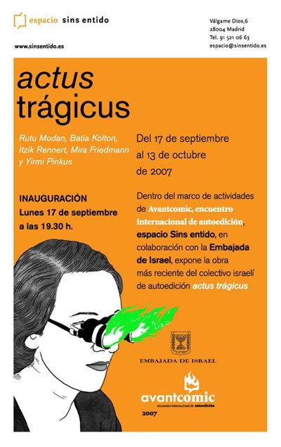 actustragicus.jpg