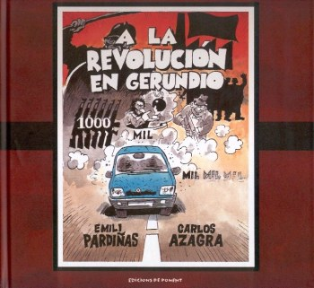 alarevolucion.jpg