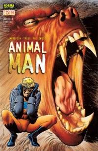 animalman1.jpg