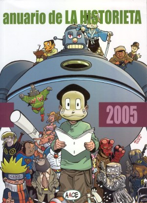 anuariohistorieta2005.jpg