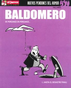baldomeronph57.jpg
