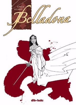 belladona1.jpg