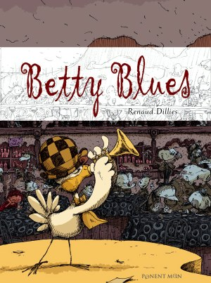 bettyblues1.jpg