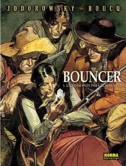 bouncer1.jpg