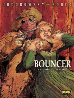 bouncer2.jpg