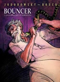bouncer3.jpg