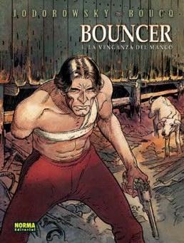 bouncer4.jpg