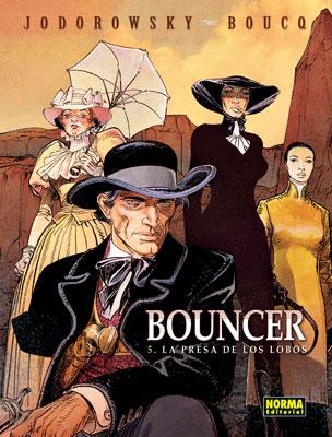 bouncer5.jpg