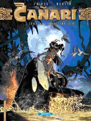 canari2.jpg