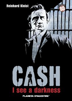 cashiseeadarkness.jpg