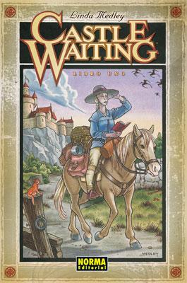 castlewaiting.jpg