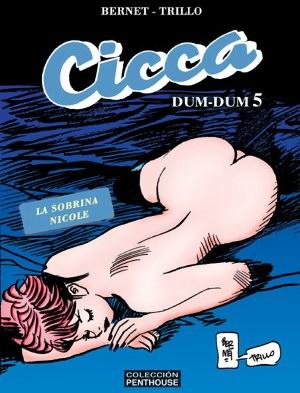 cicca5.jpg