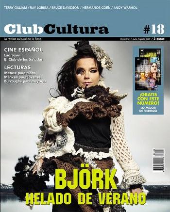clubcultura18.jpg