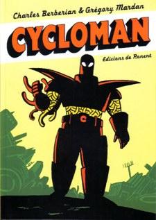 cycloman.jpg
