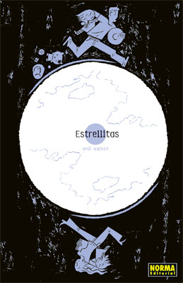 estrellitas.jpg