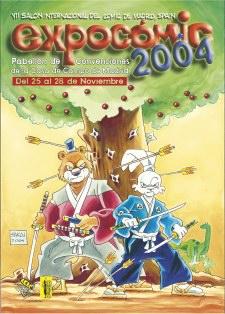 expocomic2004.jpg