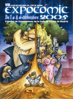 expocomic2005.jpg