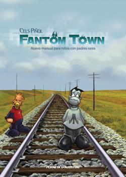 fantomtown.jpg