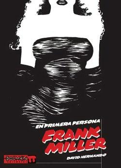 frankmiller.jpg