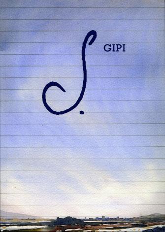 gipi-s.jpg