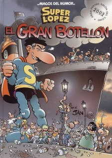 granbotellon.jpg