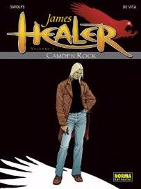 healer1.jpg