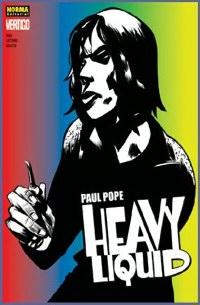 heavyliquid.jpg