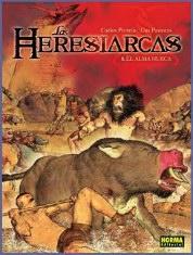 heresiarcas.jpg
