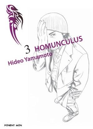 homunculus3.jpg