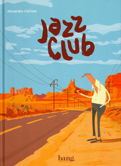 jazzclub1.jpg