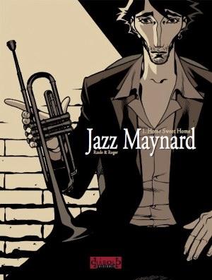 jazzmaynard1.jpg