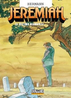 jeremiah24.jpg