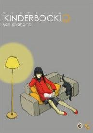 kinderbook.jpg