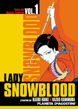 ladysnowblood1.jpg