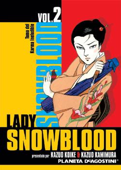 ladysnowblood2.jpg