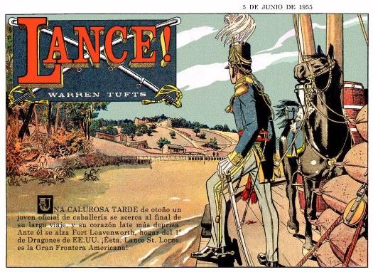 lancepag1.jpg