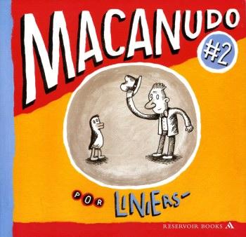 macanudo2.jpg
