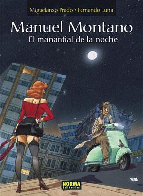 manuelmontano.jpg