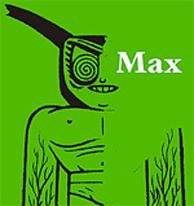 maxexposicion.jpg