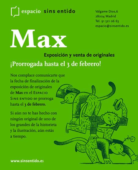 maxprorrogada.jpg